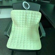 Подушка для дивана с заземлением 40*70 см