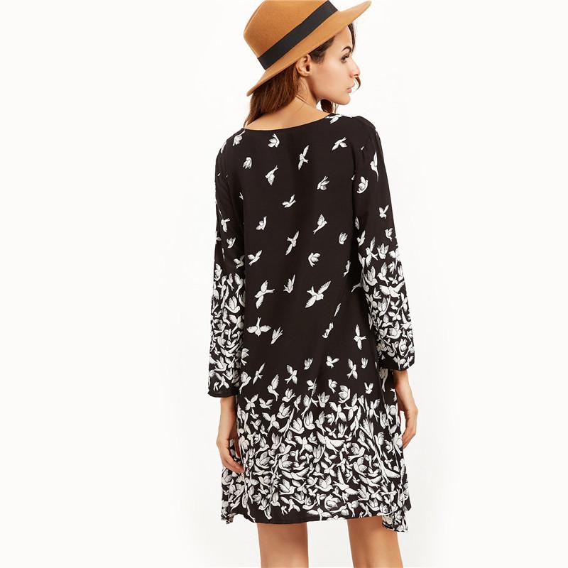 dress160901403(3)
