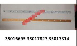 Image 2 - Original for konka LED32F3300C article lamp, 35016695, 35017314, 35017828, 35017248