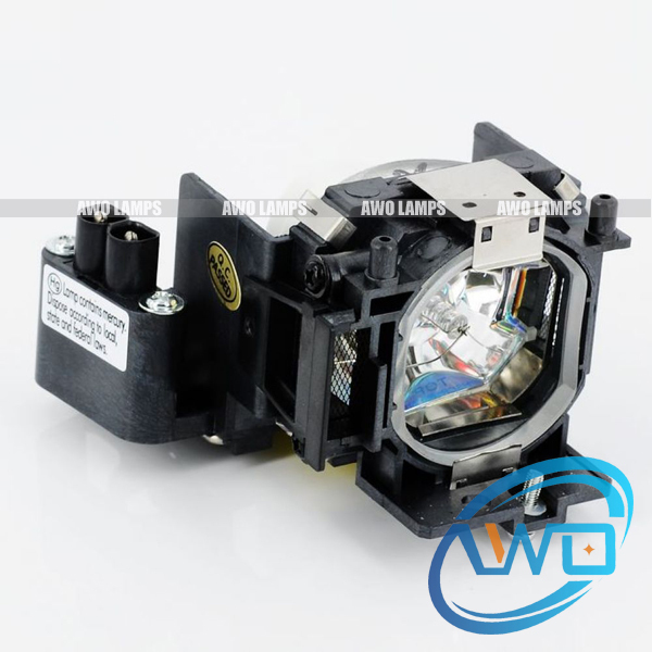 LMP-C161 Compatible lamp with housing for SONY VPL-CX70 VPL-CX71 VPL-CX75 VPL-CX76 Projectors brand new replacement lamp with housing lmp c162 for sony vpl es3 vpl ex3 vpl cs20 vpl cs21 vpl cx20