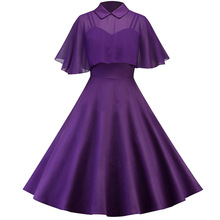 MUXU summer clothes for women vestidos verano 2018 purple dress cute dresses pink two piece set vintage jurken