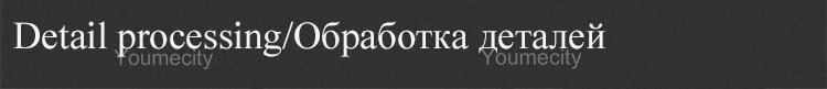 Aditif.co.in 8.1 2 10.1 32
