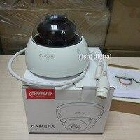 Dahua 3MP IP Mini Camera Waterproof IPC HDBW1320E ONVIF HD IP67 IR POE Network Dome Security