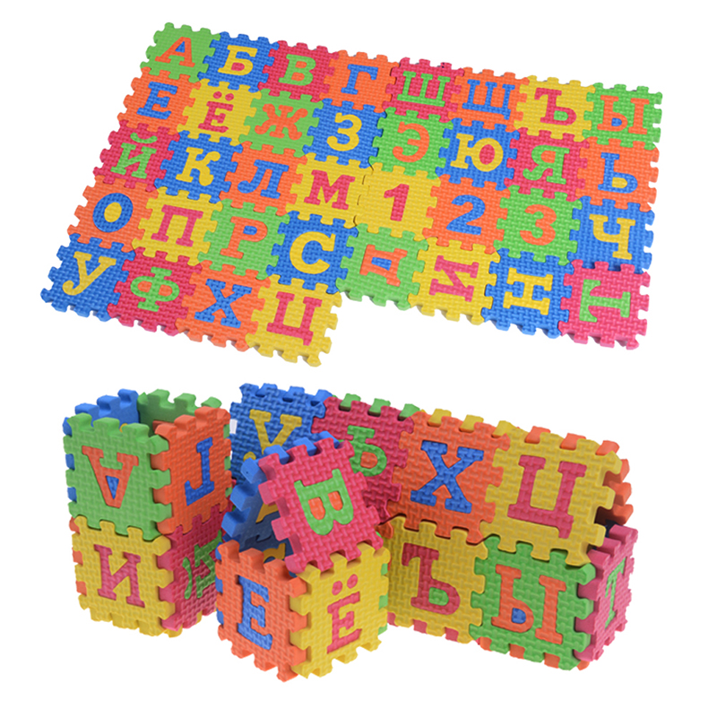 Crafts Honesty New Melissa & Doug Alphabet Write-a-mat Learning Activity Set Colouring Supplies Warm And Windproof Other Art Supplies