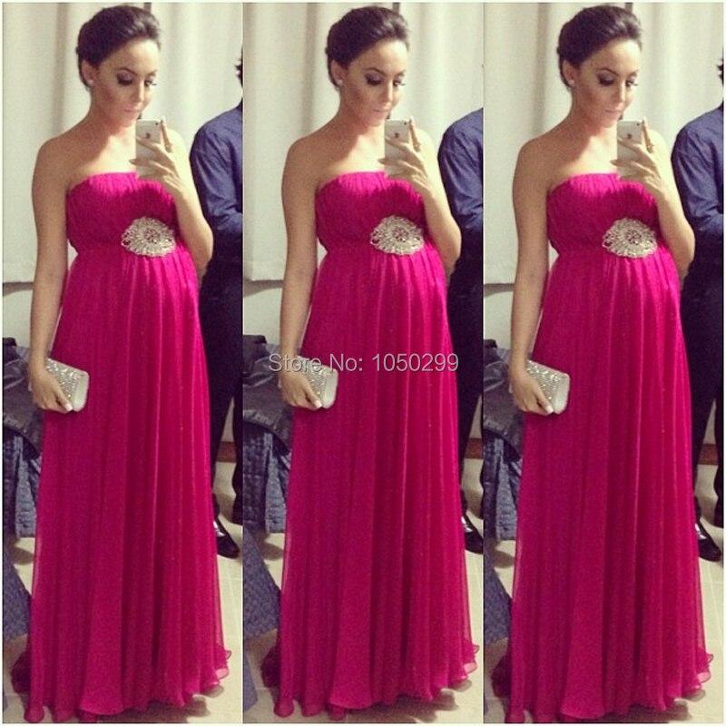 3e66e93382e Robe de soiree femme enceinte lyon – Robes de soirée élégantes ...