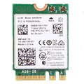 Novo para ibm lenovo dual band para intel wireless-ac 8260 NGFF M.2 8260NGW 802.11ac 867 Mbps WIFI Bluetooth 4.2 Placa wlan 00JT481