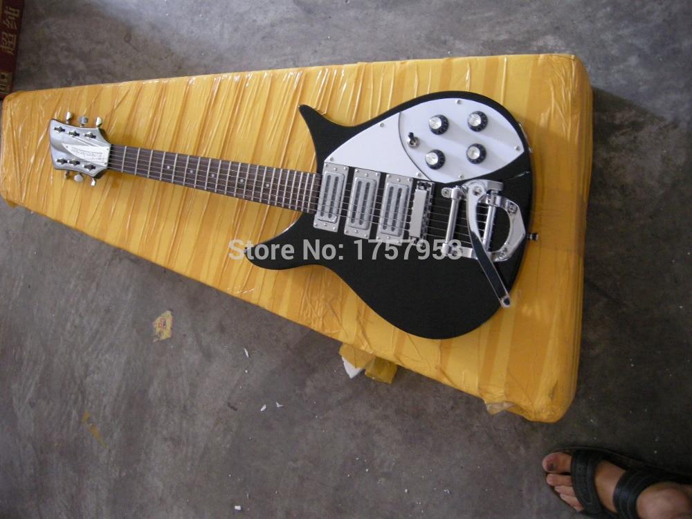 Nett Wilkinson Humbucker Gitarre Schaltplan Ideen - Elektrische ...