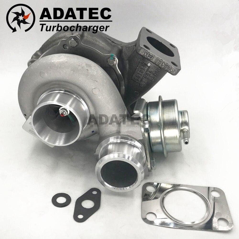 TD04L Turbocharger 49377-07460 49377-07422 49377-07421 Full Turbo 076145701D 076145701K For VW Crafter 2.5 TDI 88 HP BJJ CEBA