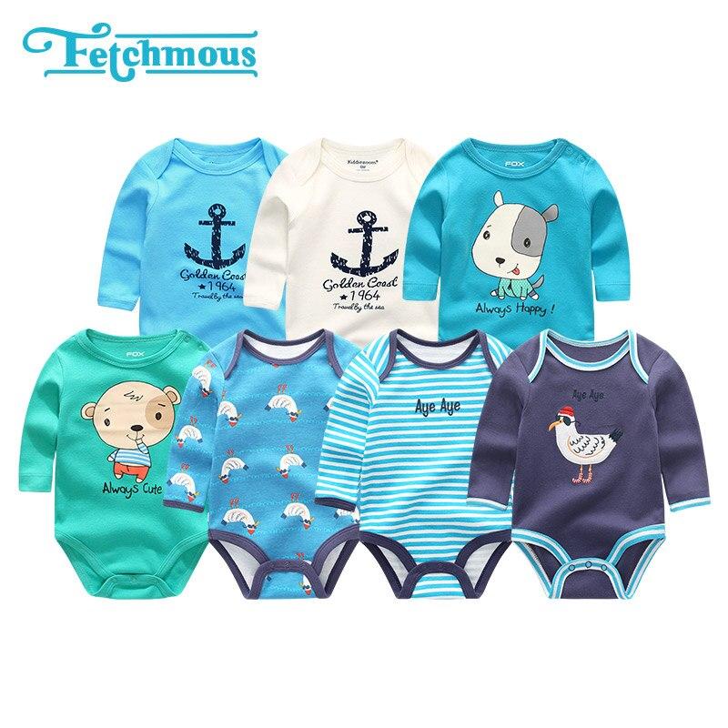 baby boys clothes106