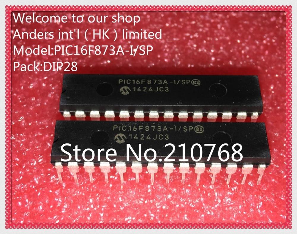 Module, 1PCS P486A03 Encapsulation