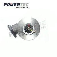 GT2056V For VW T5 Transporter 2.5 TDI 128 Kw 174 HP AXE - 720931 turbine rebuild core chra turbocharger 070145701H 070145701HX