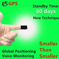 Mini Mikro GPS Tracker Belirleme Çocuk Çocuk Araba LBS Wifi Gerçek Zamanlı araba araç Motosiklet Takip Cihazı