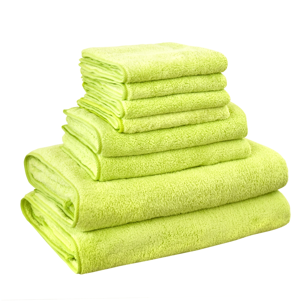 Home And Garden Bath Towels Better Homes And Gardens
