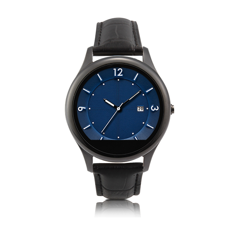 2017 newest waterproof bluetooth smart watch for apple samsung gear android smartwatch remote control sim card wearable devices