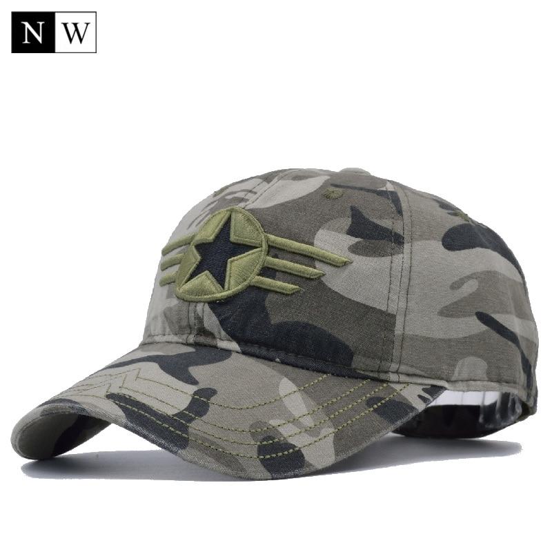 แกลลอรี่army baseball cap ขายส่ง - ซื้อในราคาต่ำarmy baseball cap ล็อตบน  Aliexpress.com 6f242c85eb5a