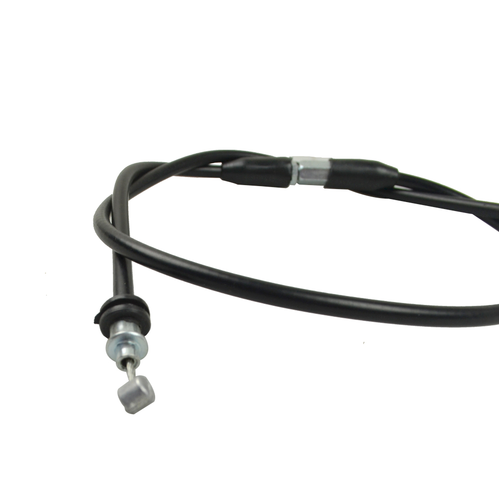Back To Search Resultsautomobiles & Motorcycles Atv Parts & Accessories Atv 31 Inch Throttle Cable For 50cc 70cc 90cc 110cc 125cc Quad Taotao Sunl D20