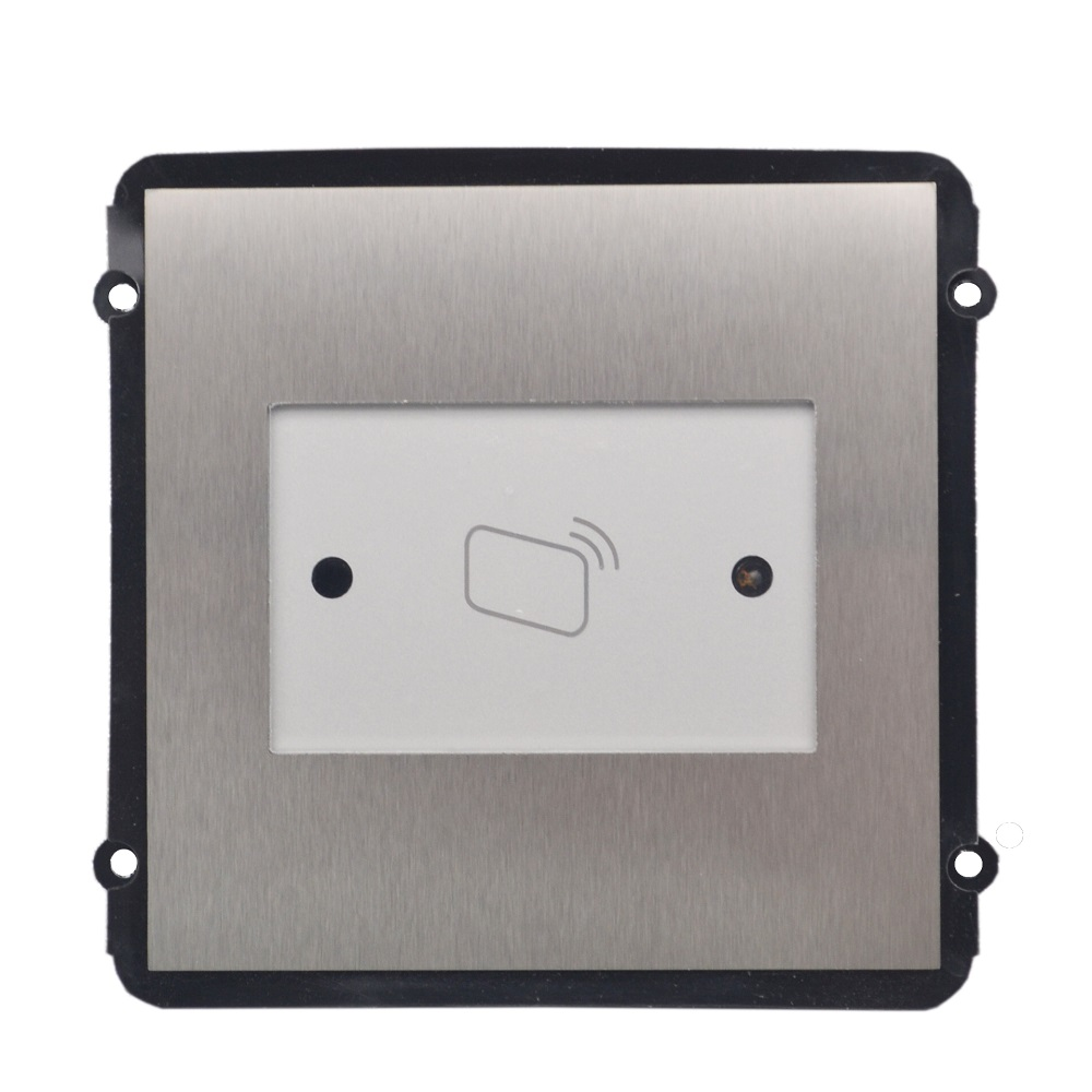 VTO2000A-R RFID IC 13.56MHz Module For VTO2000A-C,IP Doorbell Parts,video Intercom Parts,Access Control Parts,doorbell Part