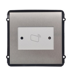 Módulo VTO2000A-R RFID IC 13,56 MHz para VTO2000A-C, piezas de timbre IP, piezas de intercomunicador de vídeo, partes de control de acceso, parte del timbre