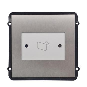 VTO2000A-R RFID IC 13 56 MHz moduł do VTO2000A-C dzwonek do drzwi części wideo domofon części kontroli dostępu do części dzwonek do drzwi części tanie i dobre opinie XHJYVISION VTO2000A-R for VTO2000A-C