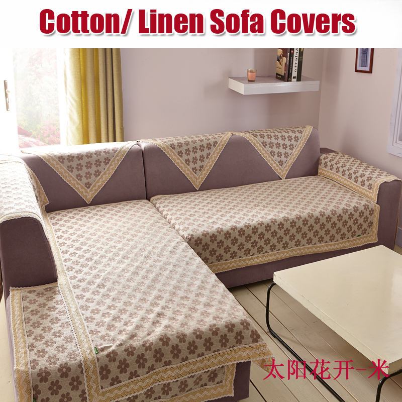 Fabric to cover sofa sofa design cover cushions ideas save for How to cover furniture with fabric