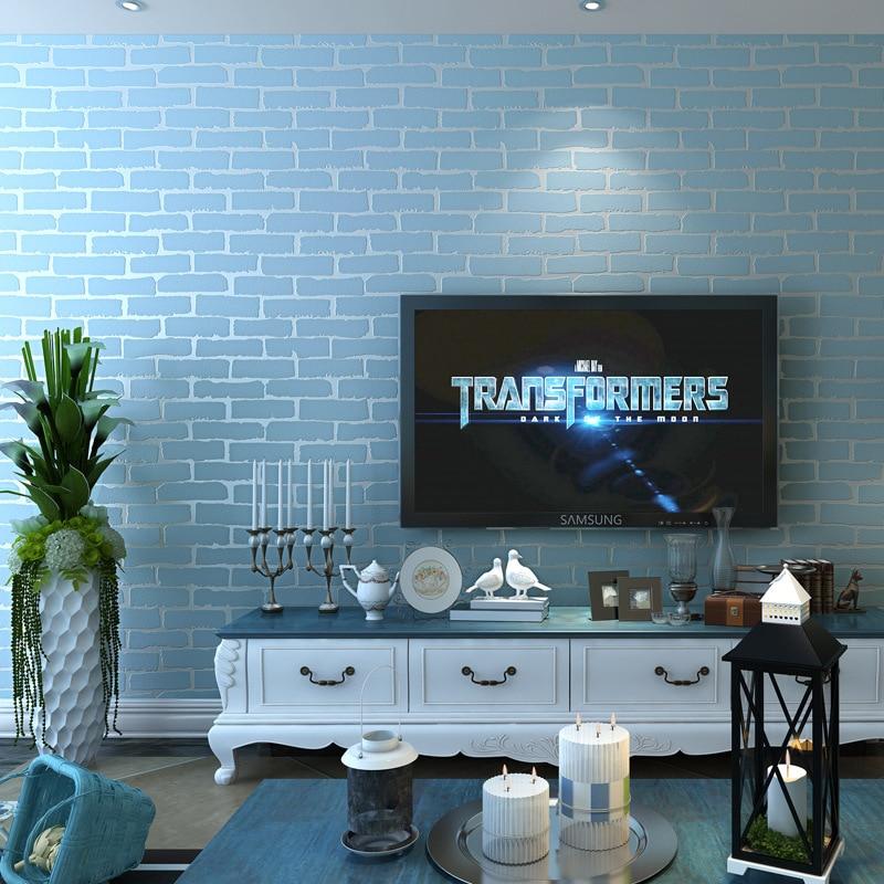 Awesome Samsung Slaapkamer Tv fotos - Woonkamer inspiratie, ideeën ...