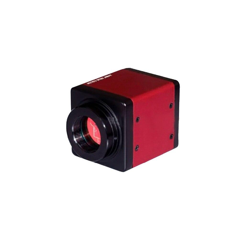 VGA-130 HD VGA Industrial Camera1.3 Million Pixels Webcam