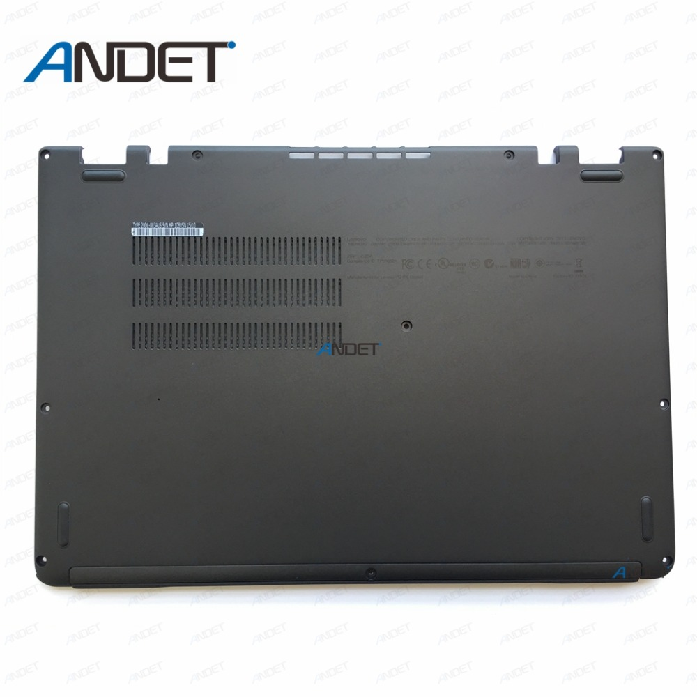 <+>  Lenovo Thinkpad S1 S240 Нижняя крышка для йоги ★