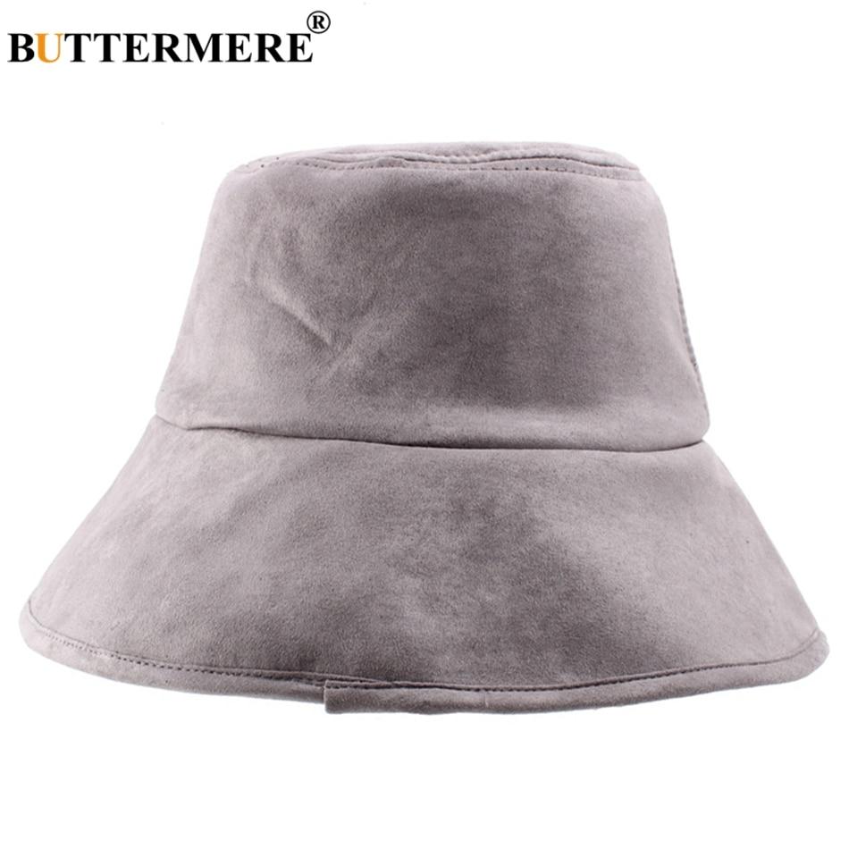 3950b581c8e9e Características  Sombrero de pescador negro sombreros para hombre sombrero  de cubo para hombre