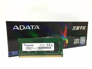 Image 5 - ADATA NB 4GB 8GB 4G 8G taccuino Del Computer Portatile di Memoria RAM Modulo di Memoria Del Computer PC4 DDR4 2666 MHZ 2666 MHz di RAM