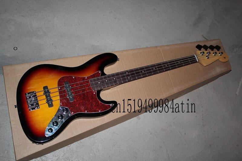 2059factory german guitar show f jazz bass guitar f 4 strings jazz bass guitar active pickups. Black Bedroom Furniture Sets. Home Design Ideas
