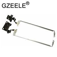 GZEELE новый для Acer Aspire ES1-523-231L ES1-523-24VX ЖК-экран Петли L + R 33. GD0N2.004 AM1NX000100 AM1NX000200
