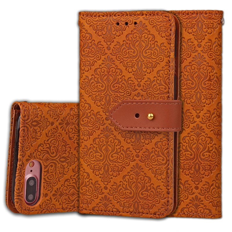 Oneplus 5 Case Luxury Flip Leather Case for Oneplus 5 Shockproof Book Wallet Cover for One plus 5 A5000 Oneplus 5 Coque 5.5