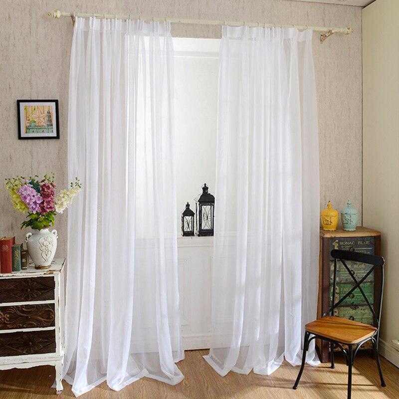 Se lámina de protección ventana Diapositiva de colores para sala de estar flores flores rayas