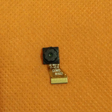 Original Photo Front Camera 2.0MP Module for Leagoo M5 MT658