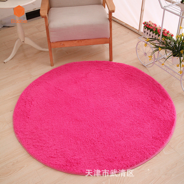 Aliexpress.com : Buy Large Thicking R rugs and carpets for living ...
