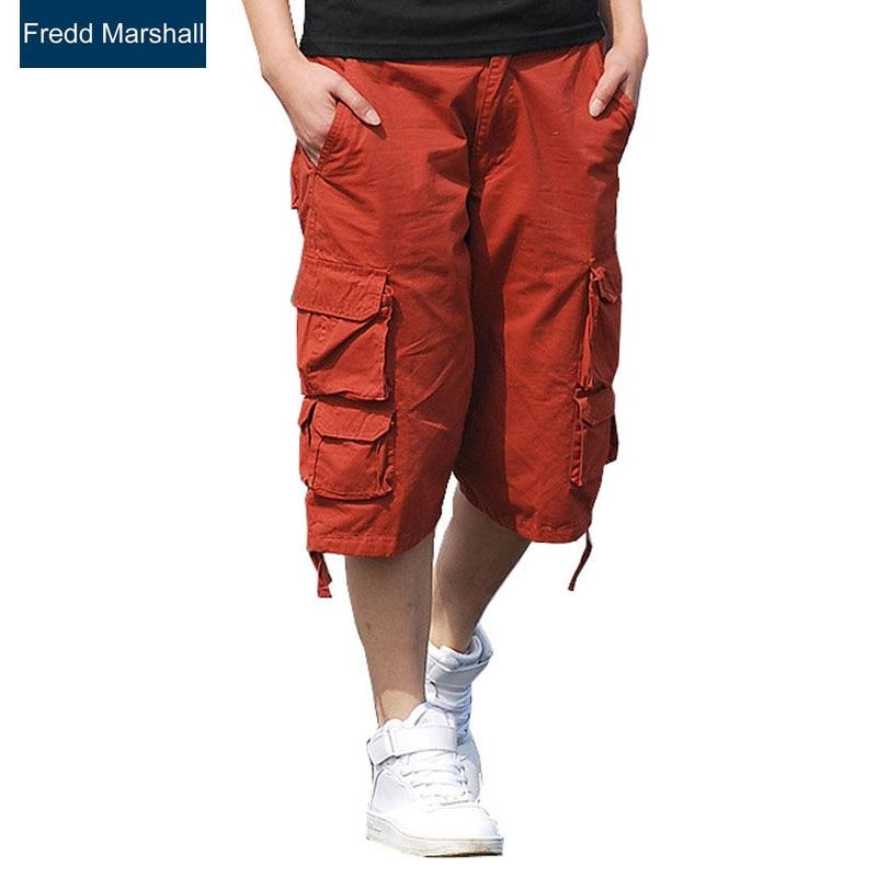 Online Get Cheap Red Khaki Shorts -Aliexpress.com | Alibaba Group