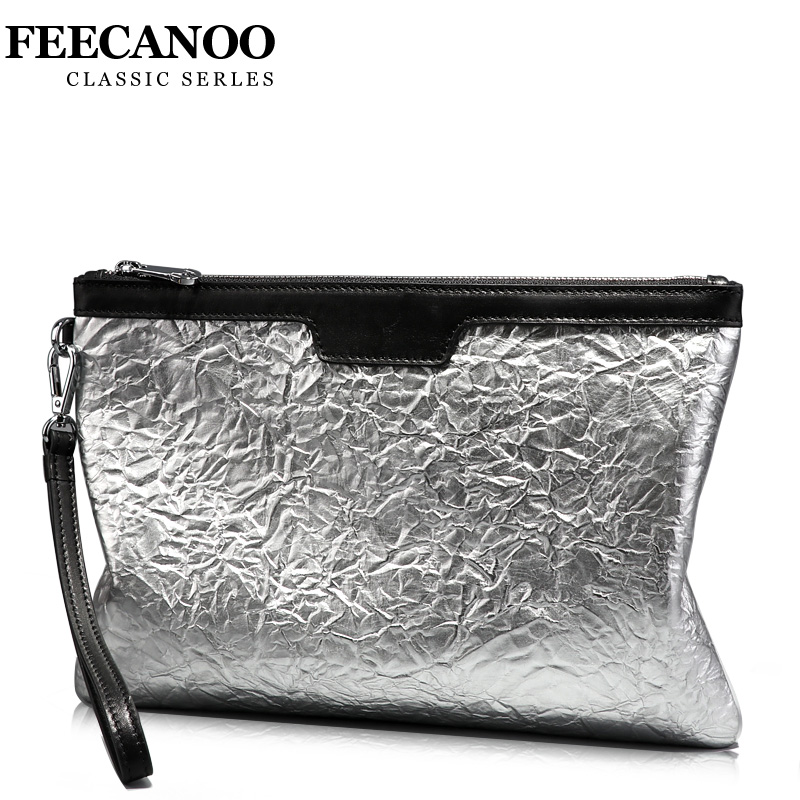2018Fashion solid men's clutch bag leather men bag woman envelope bag clutch evening bag female Clutches Handbag free shipping mz15 mz17 mz20 mz30 mz35 mz40 mz45 mz50 mz60 mz70 one way clutches sprag bearings overrunning clutch cam clutch reducers clutch