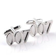 Cutely Designed Cufflinks for Men