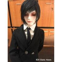 OUENEIFS IOS Osiris 70cm Male 1/3 in bjd model reborn boys man dolls eyes High Quality toys shop resin anime furniture