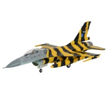 US $19.99 |pre built 1:72 F 16A Fighting Falcon aircraft hobby collectible finished plastic airplane model-in Model Building Kits from Toys & Hobbies on AliExpress - 11.11_Double 11_Singles' Day