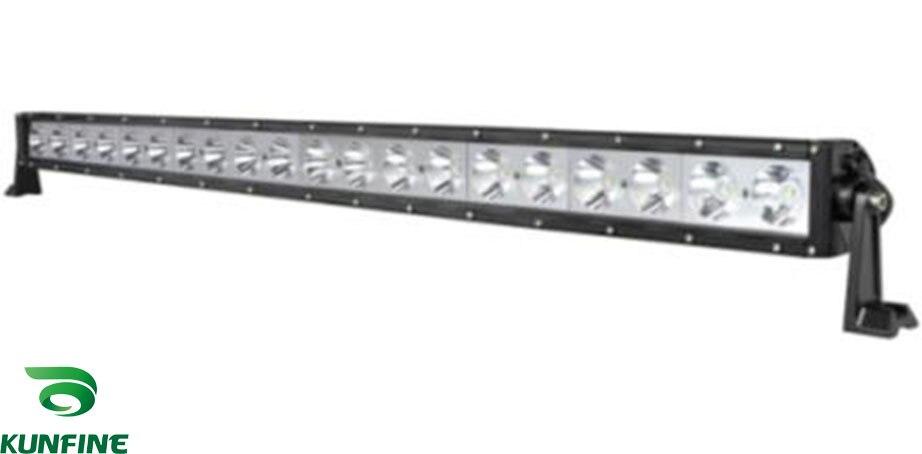 10-30V/200W LED Driving light LED work Light Bar led offroad light with LED for Truck Trailer SUV technical vehicle ATVBoat