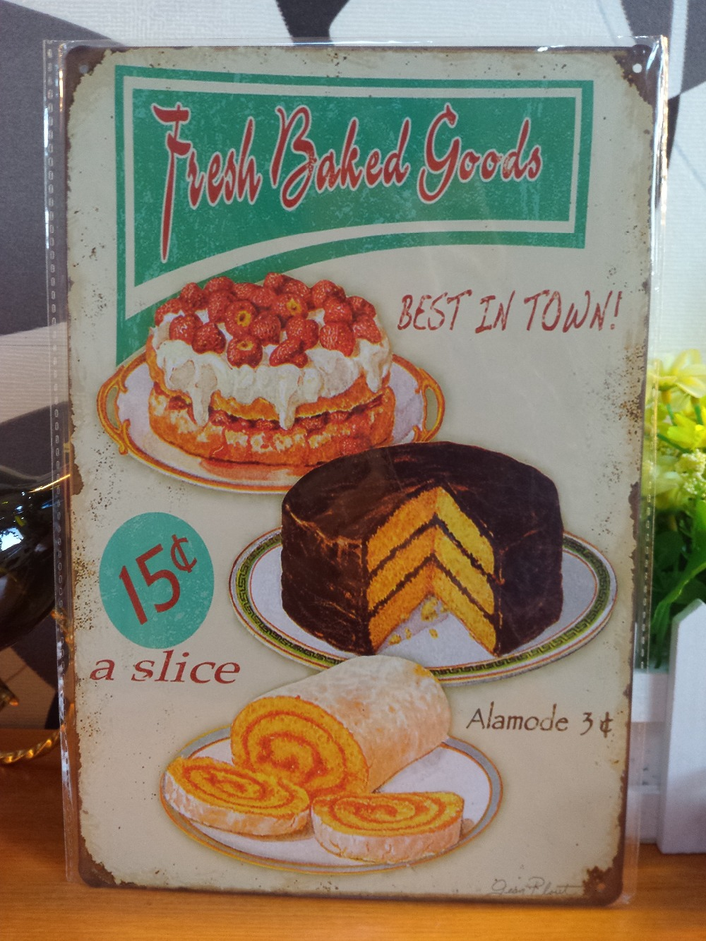 Dcoration Cuisine Vintage 18 Innovative Home Dcor Ideas For  # Cuisine Vintage Bois Metal