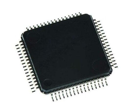 100% New original STM32F030R8 QFP64 STM32F030R8T6