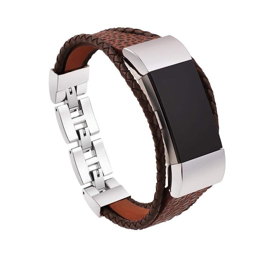 Armband für fitbit gebühr 2 band Sport armband gürtel ersatz armband Für Fitbit charge2 herz rate uhr