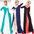 Турецкая исламская одежда последние абая дизайн традиционный арабский одежда мусульманских женщин одежда AA1429X