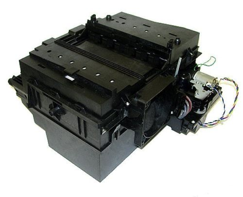 цены  Q6718-67025, Q5669-67002 for HP Designjet Z2100 Z3100 Z3200 Service Station Assembly