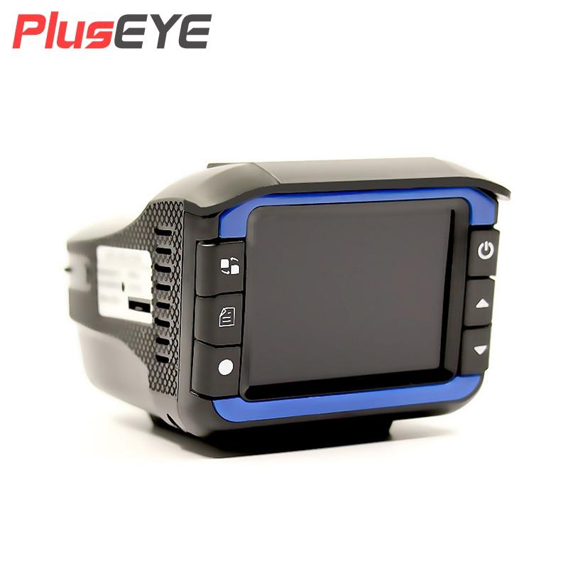 (with Russian Voice) 2 in 1 720P Car DVR Car-detector Car Camera Recorder anti radar G-sensor Video Registrator car-detector russian phrase book