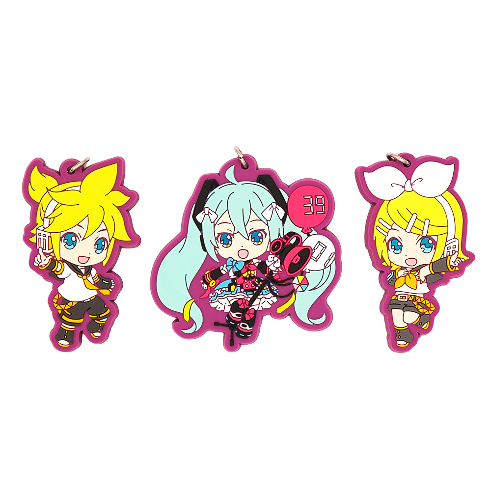 font-b-vocaloid-b-font-2-game-hatsune-miku-happy-birthday-2018-kagamine-rin-len-rubber-strap-keychain