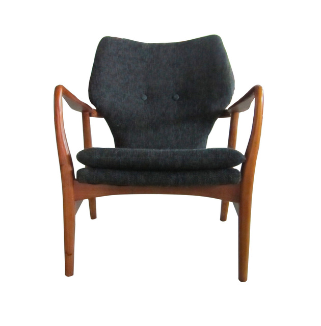 Bedroom Lounge Chair Sofa Ikea Living Room Den Rural Countryside Leisure