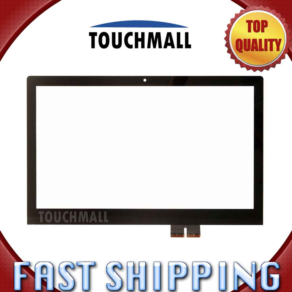 For Lenovo Flex 2-14 Flex 2 14 14D Tablet Touch Screen Panel Digitizer Glass Sensor Replacement 14-inch For Tablet PC